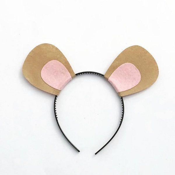 Aardvark Ears Headband.jpg.optimal