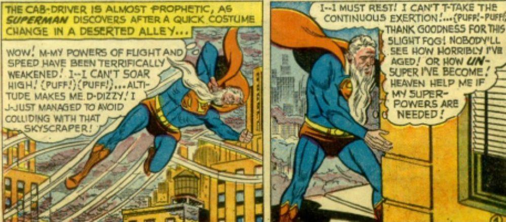 Action Comics 251.jpg.optimal