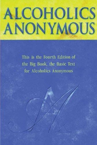 Books About Alcohol