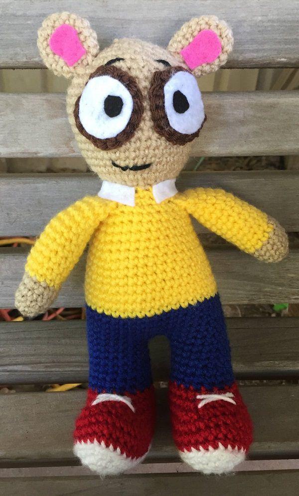 Amigurumi Arthur Crochet Pattern.jpg.optimal