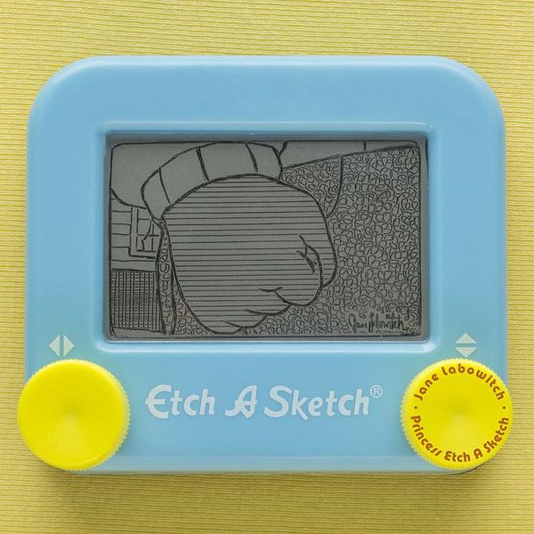 Arthur First Meme Signed Etch a Sketch Art Print.jpg.optimal