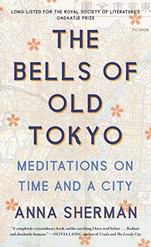 Bells of Old Tokyo
