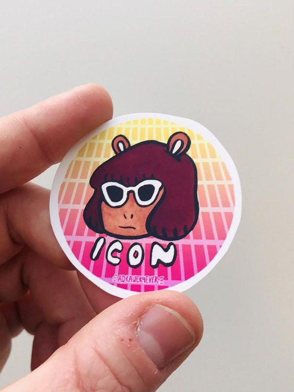 DW Icon Sticker.jpg.optimal
