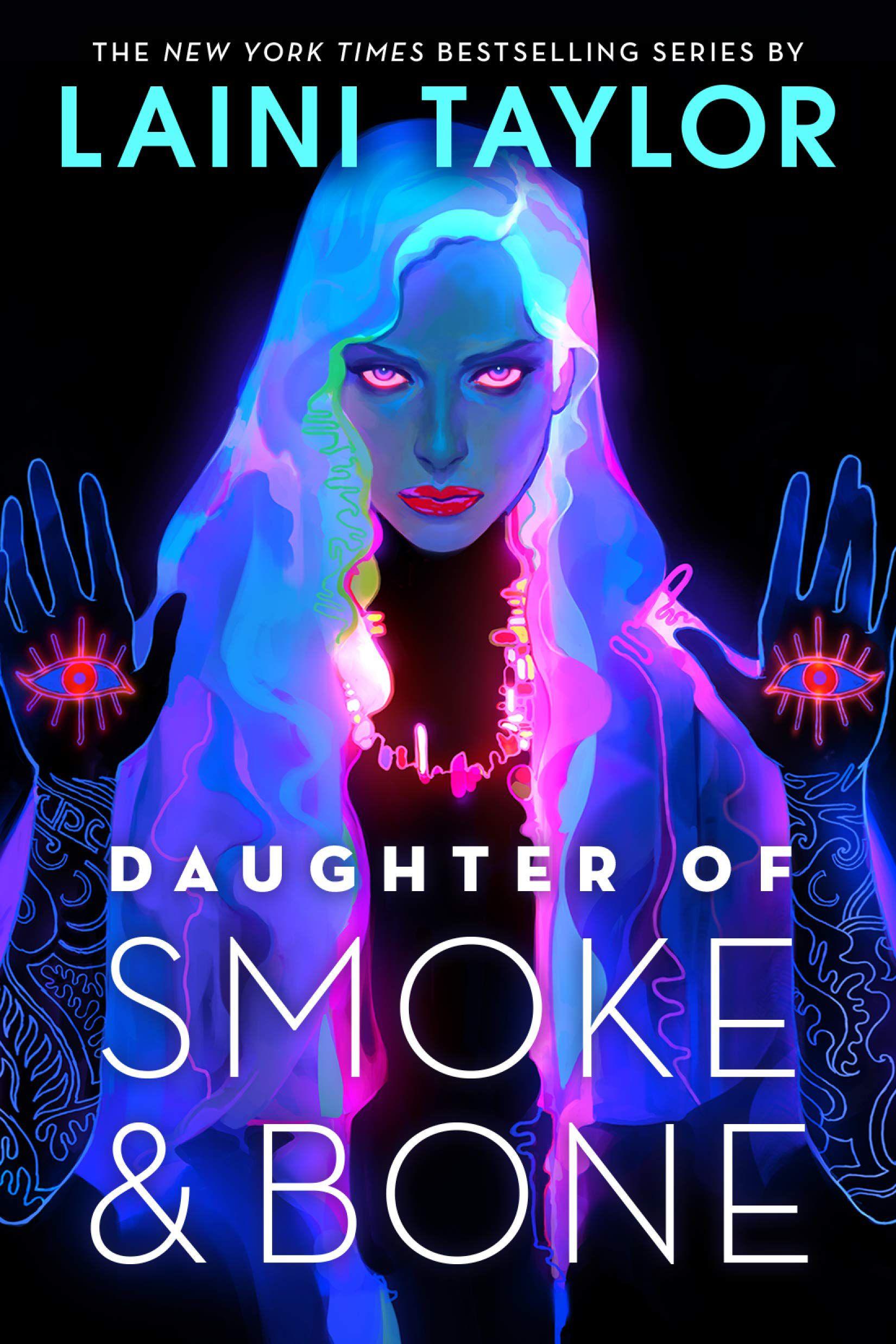Daughter of Smoke Bone.jpg.optimal