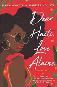 Caro Haiti, Love Alaine