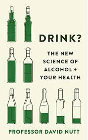 Drink The Science of Alcohol and Your Health
