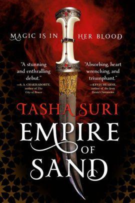 Empire of Sand by Tasha Suri Cover.jpg.optimal