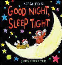 Goodnight Sleep Tight book cover.jpg.optimal