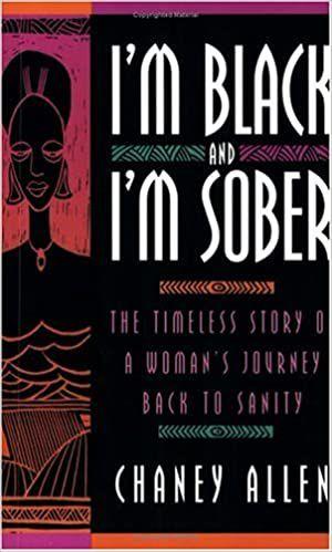 books on addiction