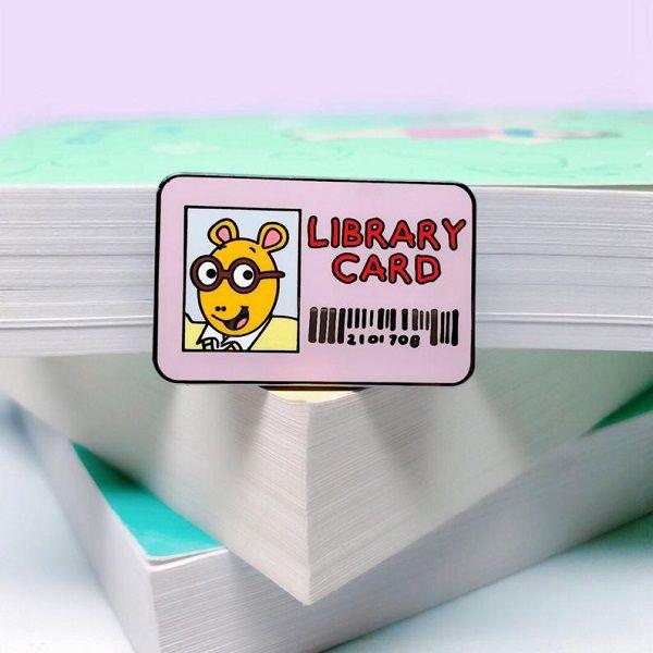Library Card Pin.jpg.optimal
