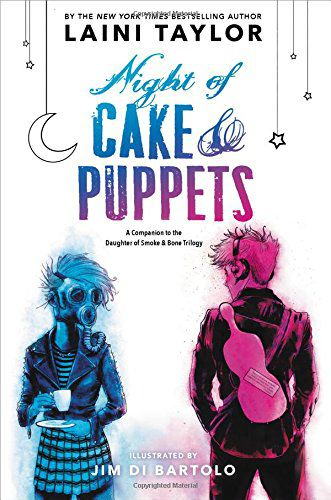 Night of Cake and Puppets.jpg.optimal