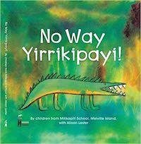 No Way Yirrikipayi book cover.jpg.optimal
