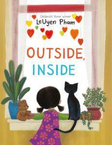 OutsideInside Cover