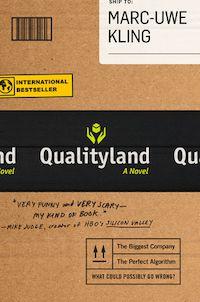 Qualityland1 1.jpg.optimal