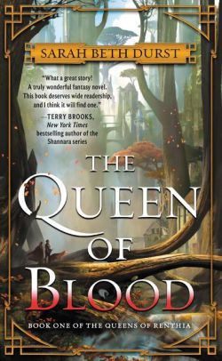Queen of Blood by Sarah Beth Durst Cover.jpg.optimal