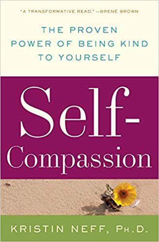 Self Compassion.jpg.optimal