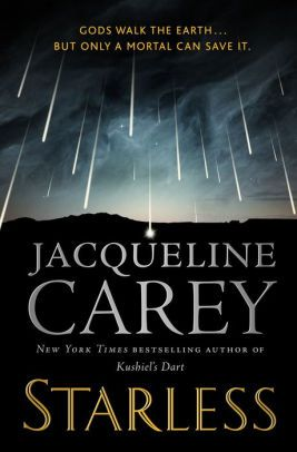 Starless by Jacqueline Carey Cover.jpg.optimal