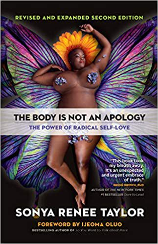 The Body Is Not an Apology.jpg.optimal
