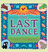 The Last Dance book cover.jpg.optimal