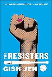 The Resisters 1.jpg.optimal