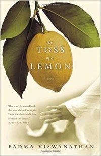 The Toss of a Lemon Padma Viswanathan e1610381762899.jpg.optimal