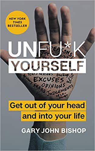 Unfuk Yourself.jpg.optimal