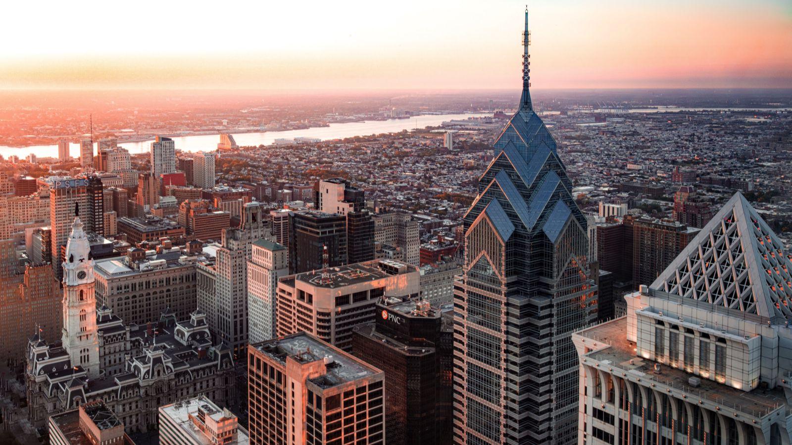View overlooking Philadelphia cityscape feature 700x375 1.jpg.optimal