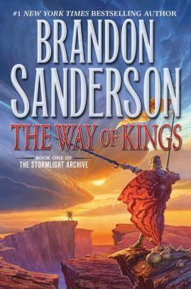 Way of Kings by Brandon Sanderson Cover.jpg.optimal