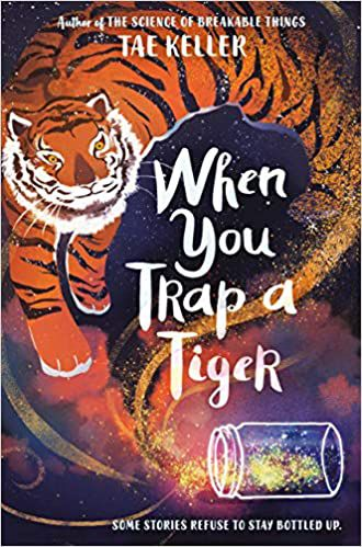 When you Trap a Tiger by Tae Keller.jpg.optimal