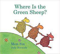 Where is the Green Sheep book cover.jpg.optimal