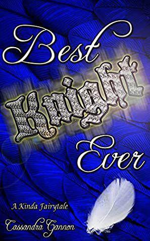 best knight ever 1.jpg.optimal