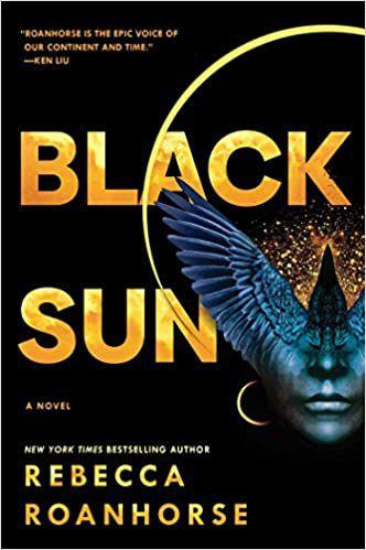 black_sun_rebecca_roanhorse
