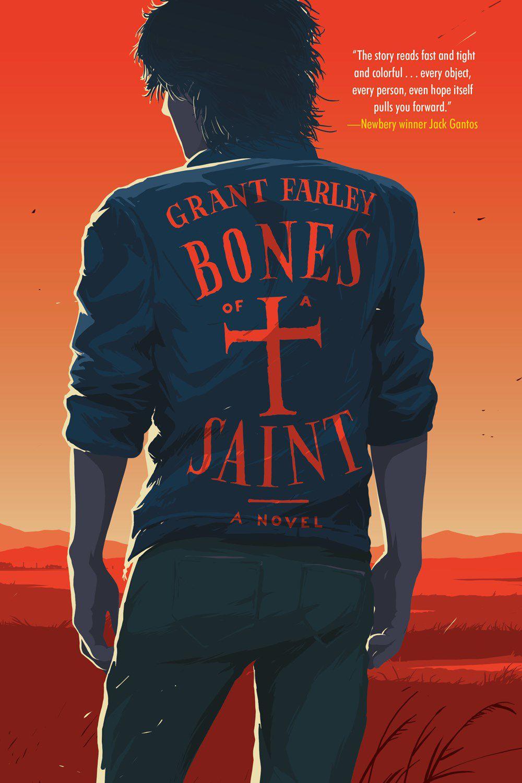 bones of a saint.jpg.optimal