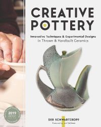 The Best Pottery Books for Beginners | Book Riot