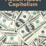 fiction about capitalism