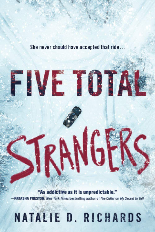 five total strangers.jpg.optimal