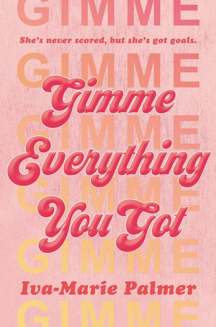 gimme everything you got.jpg.optimal