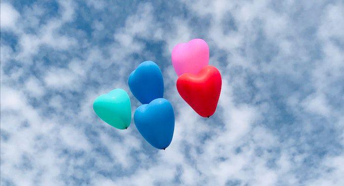 bookriot.com: 20 Must-Read YA Romances Hitting Shelves January–June 2021