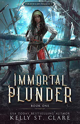 immortal plunder.jpg.optimal