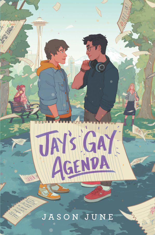 jays gay agenda.jpg.optimal