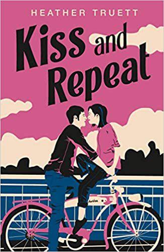 kiss and repeat.jpg.optimal