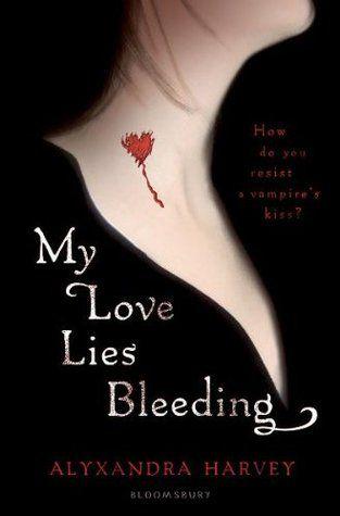 my love lies bleeding.jpg.optimal