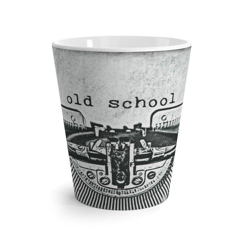 old school mug.jpg.optimal