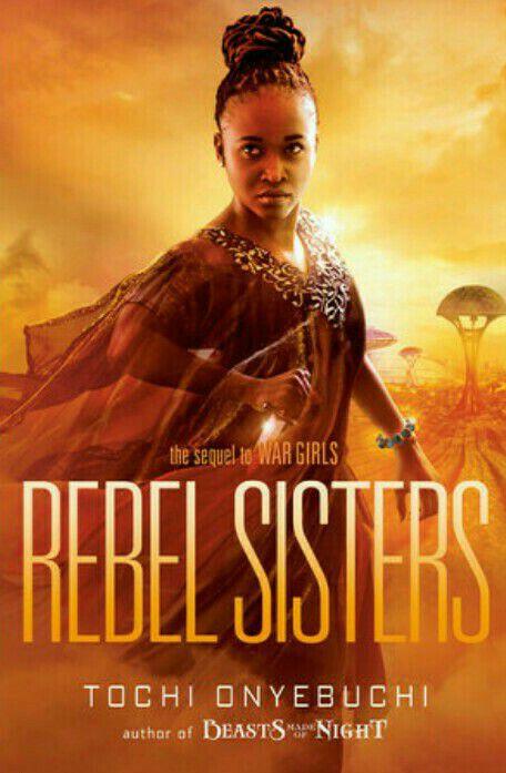 rebel sisters book cover.jpg.optimal
