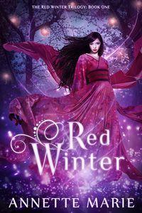 red winter.jpg.optimal