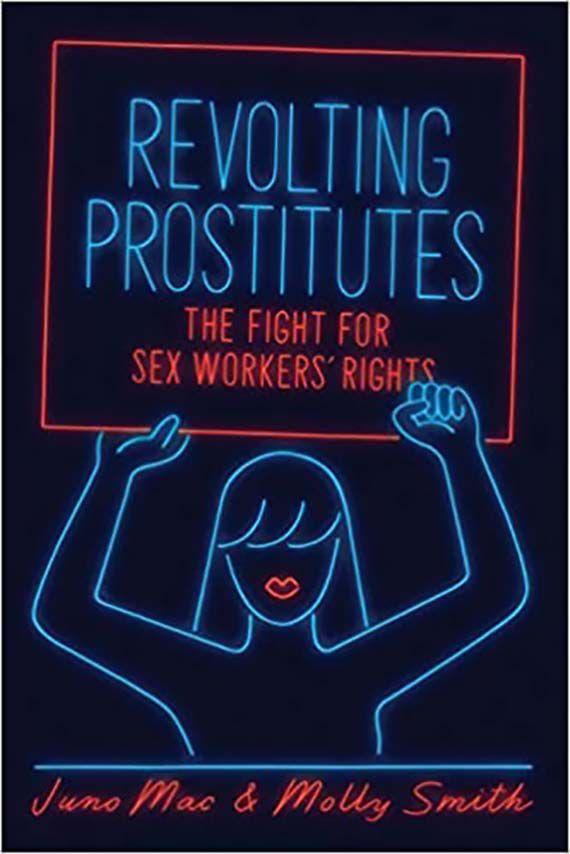 revolting prostitutes cover