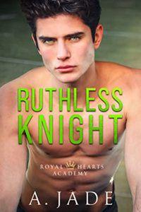 ruthless knight.jpg.optimal