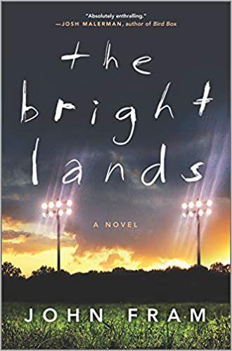 the bright lands.jpg.optimal