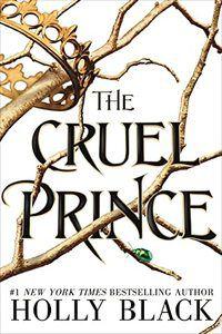 the cruel prince.jpg.optimal