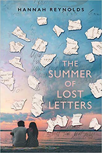 the summer of lost letters.jpg.optimal